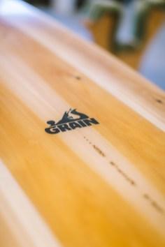 Grain Surfboard_Allagash (1 of 1)