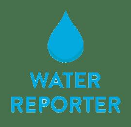 Water Reporter App