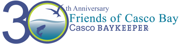 Friends of Casco Bay