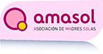 Amasol