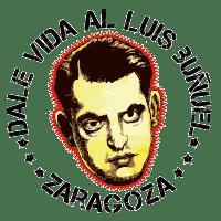 Dale Vida al Luis Buñuel