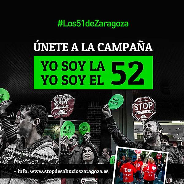 www.stopdesahucioszaragoza.es/