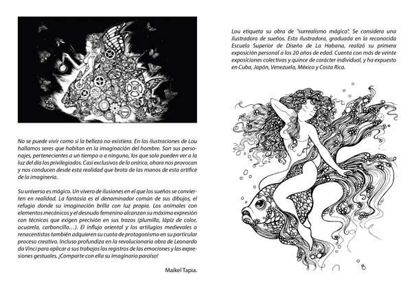 20131114.diptico02