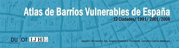 extracto-zaragoza-atlas-barrios-vulnerables.pdf