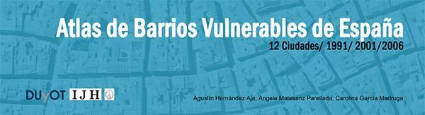 extracto-zaragoza-atlas-barrios-vulnerables.pdf