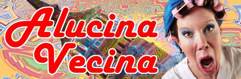 Fiestas Populares del Gancho 2015 - 40 aniversario AVV Lanuza Casco Viejo