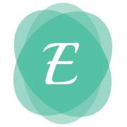 Emerald Health Services