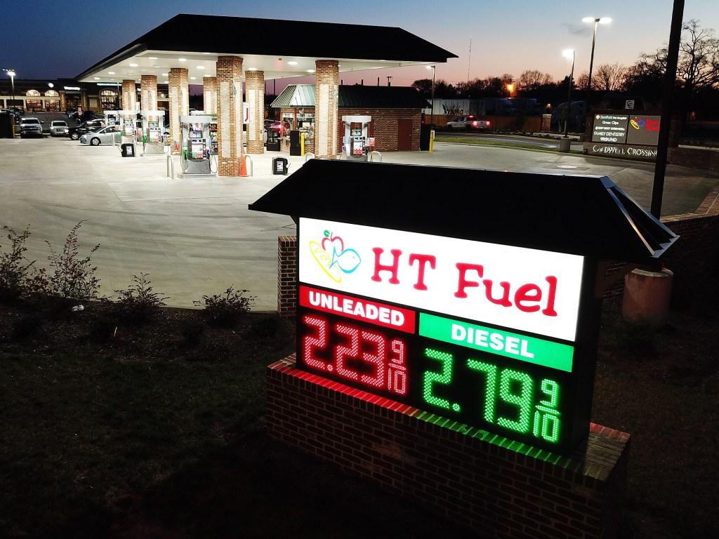 Petrol_MIDsign_HTfuel_01