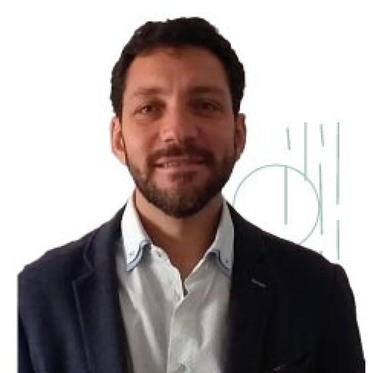 4. Federico Natalucci - Secretario