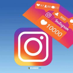 Snsboost Instagram Auto Banyak Followers Gratis