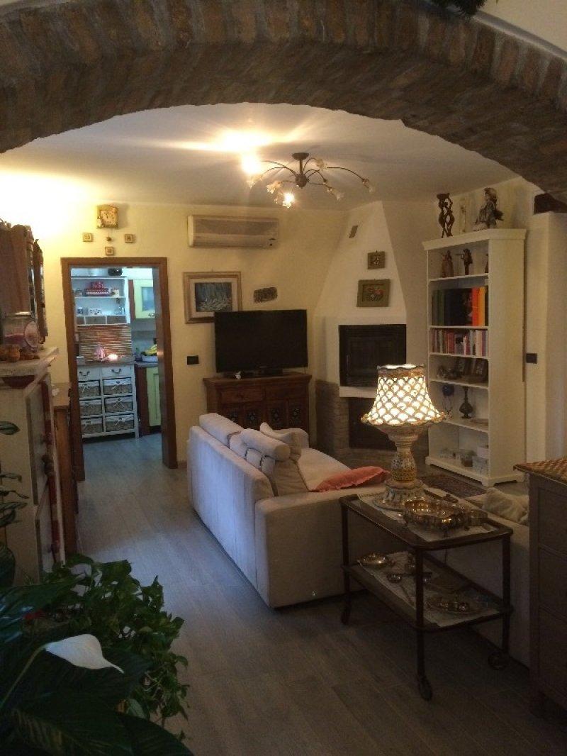 Casa Giulia Udine