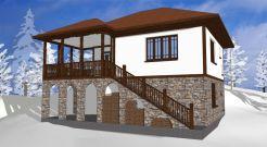 Casa Monteoru 04
