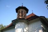Biserica Sf Gheorghe 06