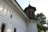 Biserica Sf Gheorghe 08