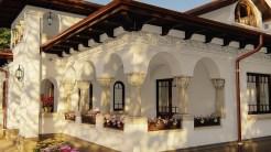 Casa Ileana 09