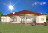 Casa Adriana 04