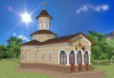 2015_114_74_Biserica Manastire Videle 20