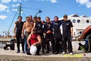 2006-10-22 cristo rey 3