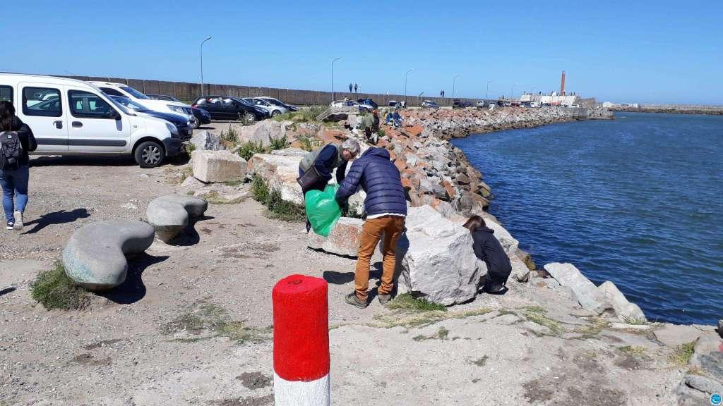 Cuidando nuestro tipo de mar 9