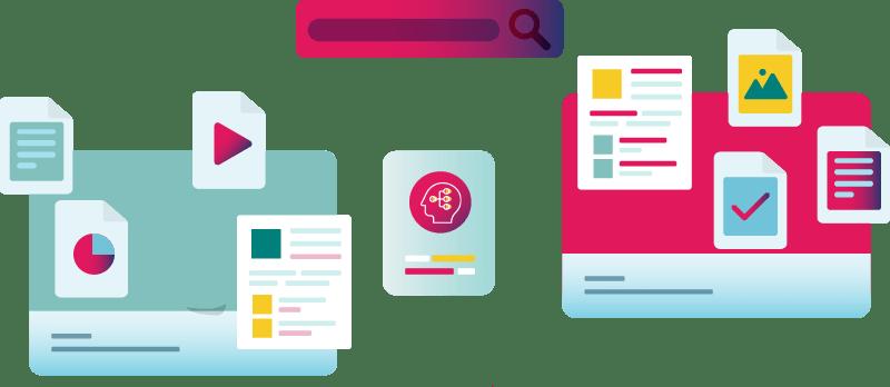 LightSpeed Implementation