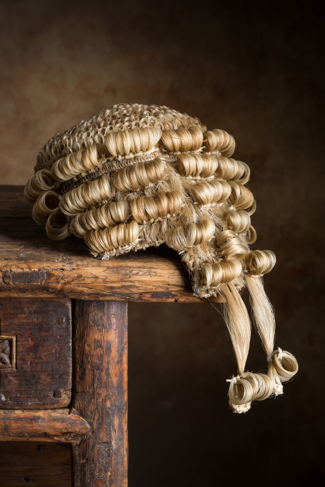 Legal Profession Negligence Case Examples Solicitors