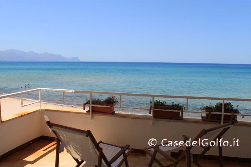 Casa vacanza Alcamo Marina  Casa Cruiser 7  Casedelgolfoit