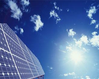 https://i0.wp.com/www.caseelectricalservices.co.uk/images/solar-panel-1.jpg