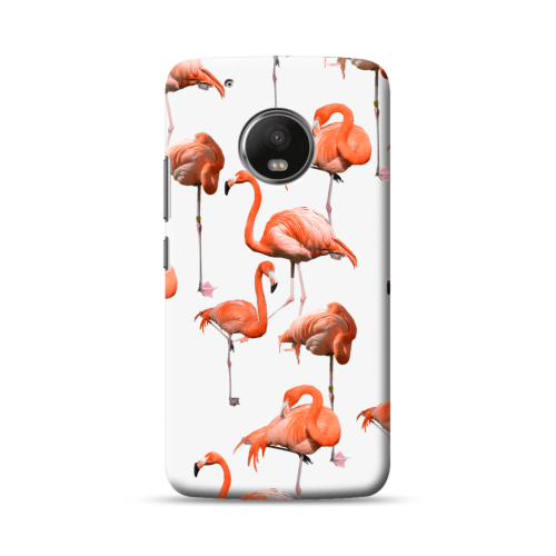 small resolution of flamingo clipart moto g5 case