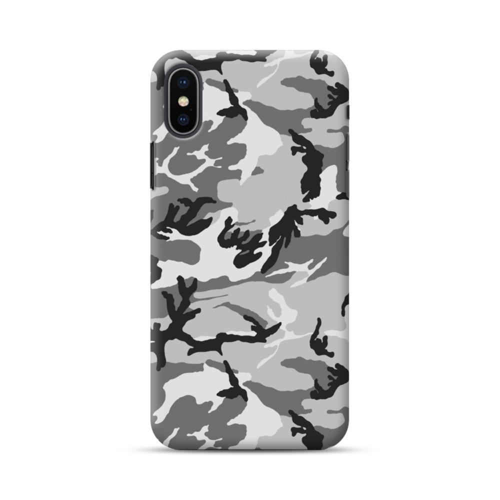 zendha bape wallpaper iphone xs max