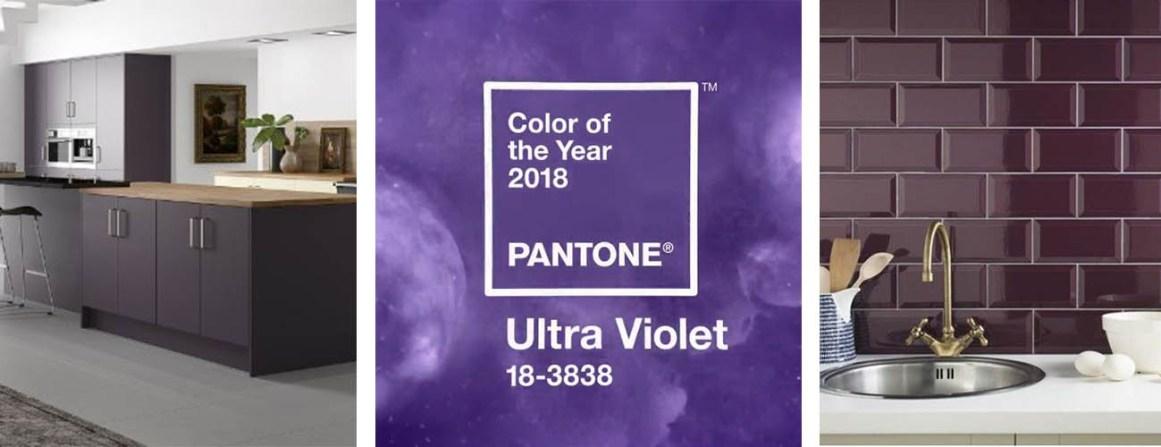 ultra violet_kitchen_subway tile