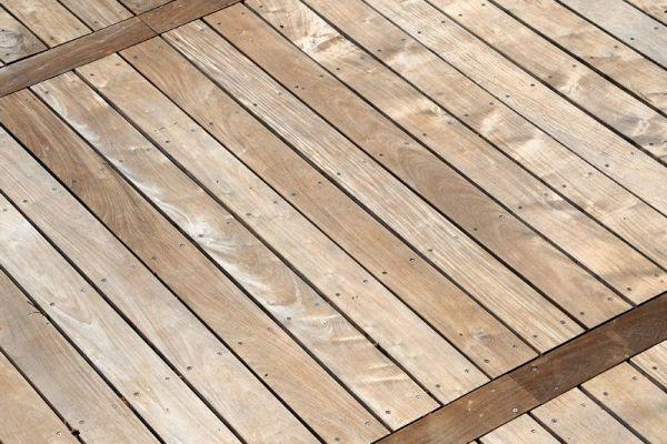 Pavimentazioni in legno - 03