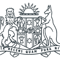 Burns v Sunol [2018] NSWCATAD 78