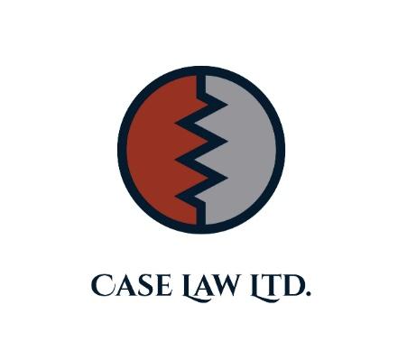Case Law Ltd.