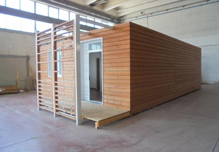 Case mobili occasioni nuovo e usato case su ruote case