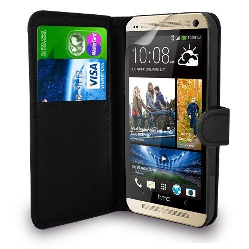 Book Cover Iphone 4 Case