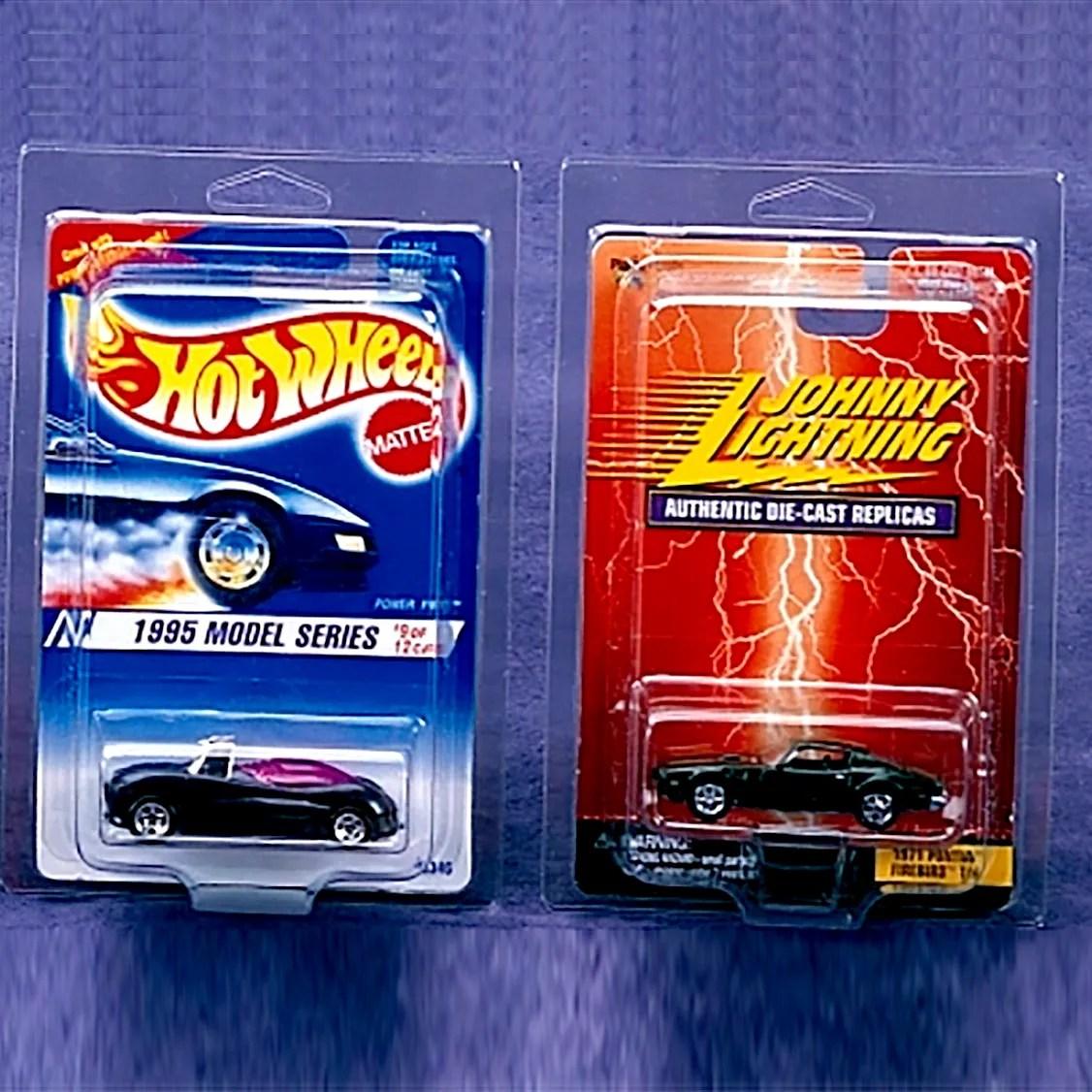 Protech Car Case Original Hot Wheels Protector Casepros Com