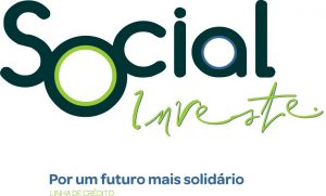 social_invest