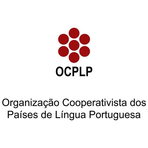 logo_ocplp_sq_2