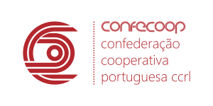 Confecoop-300x150