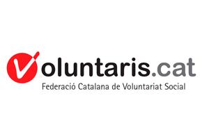 voluntariscat