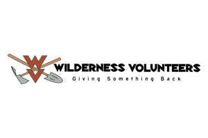 winderness volunteers
