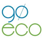 xgoeco-logo-1508952803.png.pagespeed.ic.nzbYrvtUsP