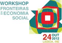 Fronteiras da Economia Social