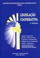Legislação Cooperativa