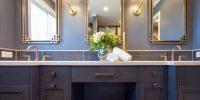 Bathroom Remodeling San Jose Ca - Frasesdeconquista.com