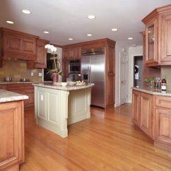Kitchen Cabinet Crown Molding Layout Designer Ideas   Case Design/remodeling Of San Jose