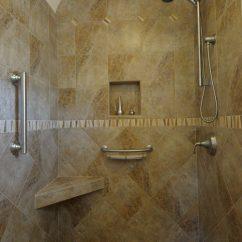 Kitchen Remodeling Summit Kitchens Design A Shower | Case Design/remodeling Of San Jose