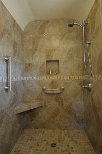 Design a Shower   Case Design/Remodeling of San Jose