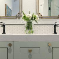 Bathroom Remodeling Checklist | Case San Jose