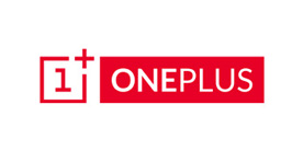 OnePlus Cases & Covers